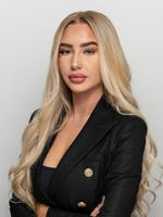Natasha Pincevic