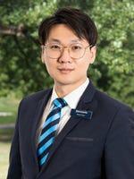 Miles Chen