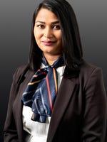 Sonia Sandhu