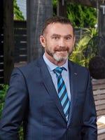 Craig Edwards