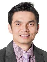 Hugh Dao