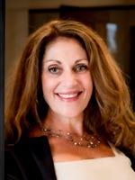 Sharon Lampert