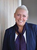 Monica Deehan