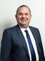 Martin Farah
