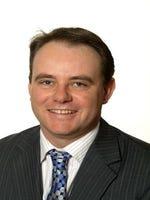 Eric Hooper