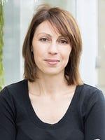 Cynthia Pizzati