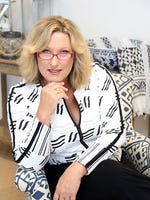 Bonnie Roosendaal