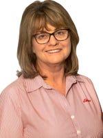 Susan Kouw
