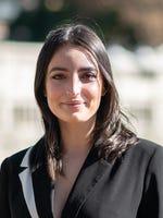 Stefanie Petitto