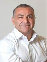 Frank Schembri