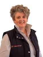 Fiona Smith