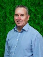 David Westerman