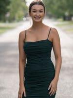 Tayla Hider