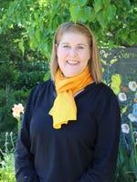 Debbie Mundy
