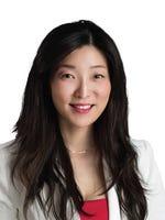 Shirley Lau