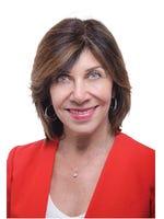 Marisol Moylan