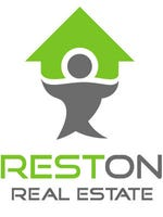RestOn Real Estate Sales Department