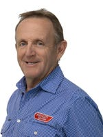Greg Kane