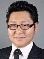 Hui(Jeffery) JIN
