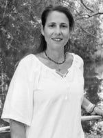 Julia Di Donato
