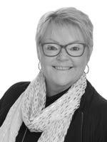 Sue Wurth