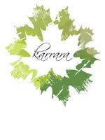 Karrara Estate Developements