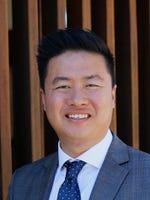 Jin Choong