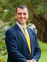 Daniel Moro
