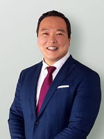 Jimmy Ji Man Kang