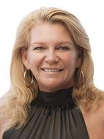 Louise McGrath