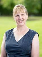 Pauline Kittel