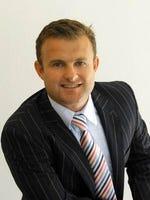 Tim Douglas