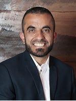 Adel Elmir