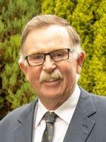 Simon Southwell