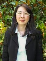 Jenny Kawilarang