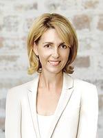 Kim Olsen