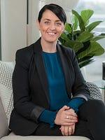 Renata Cowen