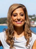 Wendy Samrani