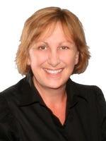 Judithann Forrester