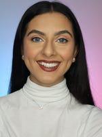 Dania Khawaja