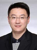Eric Bai