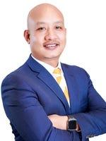 Jeeten Shrestha