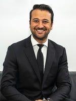 Majid Mokhtarisani