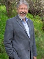 Mike Steadall