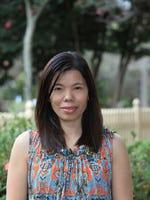 Kelly Yan