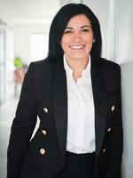 Sylvana Bakir