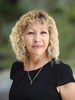 Rosemary Mellish - Hinterland & Coastal Sales