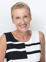 Jill Wehrs