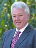 Don Hoult
