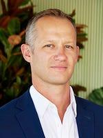 Toby Hutton